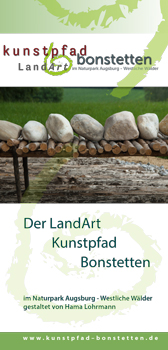 kunstpfad-bonstetten-H350